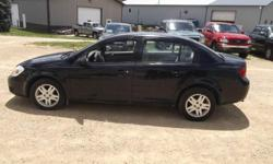 2005 Chevy Cobalt 147k miles,VIN 1G1AL52F457527637. Runs and drives good good tires. Good history report. ZUBE'S AUTO NOW IN MONROE ! We are located at N 2563 Coplien Road Monroe WI. 53566. Just off of Highway KK 40 minutes south of Madison WI. 1 hour