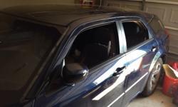 Clean Car 7709002316