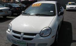 Kars-Co Auto Sales Ka4126 . CLEAN TITLE, NO ACCIDENTS, A/C ICE COLD, ENGINE RUNS GREAT, CLUTCH IN GREAT CONDITION Price: $3995 Stock #: 235391 Color: WHITE Color (interior): GRAY Description: CLEAN TITLE, NO ACCIDENTS, A/C ICE COLD, ENGINE RUNS GREAT,