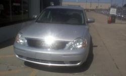 Gray exterior gray interior good condition runs great 4 door v6 aftermarket alarm system. Aftermarket chrome rims and tires also available for additional cost