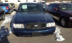 Price:$3,199 Address:Indianapolis, IN 46241 (map) Date Posted:12/17/13 Year:2005 Make:Ford Model:INTERCEP For Sale By:Dealer Description: ZERO 0% INTEREST JUST BRING WITH YOU 1-TWO 2 PROOFS OF INCOME 2-TWO 2 PROOFS OF RESIDENCE 3- FULL COVERAGE INSURANCE