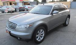Sports Auto Sp4077 . Price: $13999 Exterior Color: Silver Interior Color: Black - Leather Fuel Type: 24G / Gasoline Drivetrain: Rear Wheel Drive Engine: 3.5L V6 Cylinder Engine Doors: 4 Dr Bodystyle: SUV Type / Title: Used Clear Title Mileage: 119,992