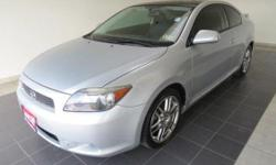 We have great deals! This wonderful sedan can be your next car. We also work with special financing so if you have bad credit, slow credit or no credit--we can work on a deal that fits your lifestyle and budget. I can be reached
