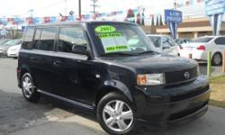 Arizona Car Company Ar4212 . Price: $6999 Mileage: 126,943 Color: DARK-BLUE BodyStyle: 4 DOOR WAGON Stock: 182105 Trim Color: GRAY Transmission: 5 SPEED MANUAL Engine: L4, 1.5L AIR CONDITIONER, ALARM, ANTI-LOCK BRAKES, CD CHANGER, CHILD-SAFETY LATCH,