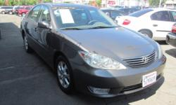 Herrera Auto Sales He4028 . False Price: $9395 Exterior Color: Gray Interior Color: Gray Fuel Type: 19G / Gasoline Drivetrain: n/a Transmission: Automatic Engine: 3.0L V6 Cylinder Engine Doors: 4 Dr Bodystyle: Sedan Type / Title: Used Clear Title Mileage: