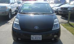 Arizona Car Company Ar4212 . Price: $9999 Mileage: 118,187 Color: BLACK BodyStyle: 4 DOOR HATCHBACK Stock: 016182 Trim Color: GRAY Transmission: AUTOMATIC Engine: L4, 1.5L HybridType: FULL HYBRID ELECTRIC (HEV); PARALLEL
