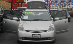 Arizona Car Company Ar4212 . Price: $8999 Mileage: 123,840 Color: SILVER BodyStyle: 4 DOOR HATCHBACK Stock: 046127 Trim Color: GRAY Transmission: AUTOMATIC Engine: L4, 1.5L AIR CONDITIONER, ALARM, AM/FM RADIO, ANTI-LOCK BRAKES, CASSETTE PLAYER, CD PLAYER,