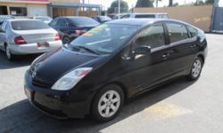 Sports Auto Sp4077 . Exterior Color: Black Interior Color: Tan - Cloth Fuel Type: 12G / Electric Drivetrain: Front Wheel Drive Transmission: Automatic Engine: 1.5L 4 Cylinder Engine Doors: 4 Dr Bodystyle: Sedan Type / Title: Used Clear Title Mileage: