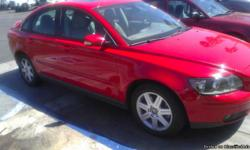 Beautiful red color with grey leather interior, sunroof, all power, Stereo surround sound, new tires, Nice rims, many many features, very fast turbo 5 cylinder engine, car is in excellent condition in and out, rated 5 stars for safety. 133,000 miles