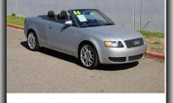 Air Conditioning, Cargo Area Light, Compact Disc Player, Intinity Audio System, Adaptive Variable Suspension, Cold Weather Pkg, Cargo Area Light, Air Bag, Sport Package, Security Features, Map Light, Air Bag,