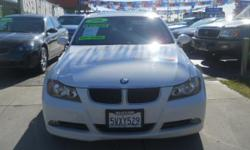 Arizona Car Company Ar4212 . Price: $10999 Mileage: 126,922 Color: WHITE BodyStyle: 4 DOOR SEDAN Stock: K39681 Trim Color: BLACK Transmission: AUTOMATIC Engine: L6, 3.0L AIR CONDITIONER, ALARM, AM/FM RADIO, CD CHANGER, CHILD-SAFETY LATCH, FOG-LIGHTS,