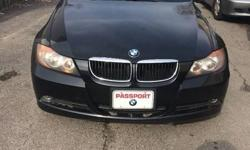"""703-532-0217 or 703-725-5688 WE FINANCE BOTH GOOD AND BAD CREDIT!"""" 100% Credit approval Guaranteed. CAR HAS: LOW MILES, IN GREAT RUNNING CONDITION, VA INSPECTED, CarFax and Autocheck available. (Affordable Prices, test drive right on spot!) Call us at"""
