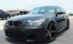 Clean title and carfax runs,drives like new!!Only 78k miles on it..Call for more information at (305)903-5488 SE HABLA ESPAñOL (305)903-5488 Description: BAD OR NEW CREDIT ? BANKRUPTCY ? REPO ? NO PROBLEM. WE FINANCE EVERYONE. TRADES WELCOME . BUY HERE -