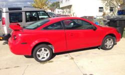 2006 cobalt stick shift ,136000 miles runs good clean call at 414 6882482 for more inf