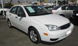 Herrera Auto Sales He4028 . False Price: $6595 Exterior Color: White Interior Color: Gray Fuel Type: 14G / Gasoline Drivetrain: n/a Transmission: Manual Engine: 2.0L 4 Cylinder Engine Doors: 4 Dr Bodystyle: Sedan Type / Title: Used Mileage: 122,211