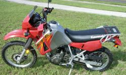 email this posting to a friend tampa bay craigslist > pasco co > for sale / wanted > motorcycles/scooters - by dealer please flag with care: [?] miscategorized prohibited spam/overpost best of craigslist Avoid scams and fraud by dealing locally! Beware
