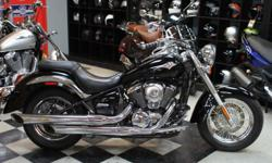 2006 kawasaki vn900 vulcan classic 900 cc 6,829 miles very clean, runs great, needs rider The Motorcycle Shop 2423 Austin Hwy San Antonio, TX 78218 210 654-0211 http://www.themotorcycleshopsa.com Largest selection of New & used scooters. Sales