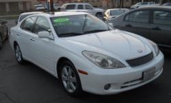 Arizona Car Company Ar4212 . Price: $8495 Color: WHITE BodyStyle: 4 DOOR SEDAN Stock: 174829 Trim Color: GRAY Transmission: AUTOMATIC Engine: V6, 3.3L AIR CONDITIONER, ALARM, AM/FM RADIO, ANTI-LOCK BRAKES, CD PLAYER, CHILD-SAFETY LATCH, CRUISE CONTROL,
