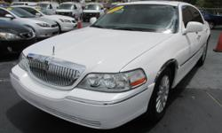 BAD CREDIT NO CREDIT NO PROBLEM   THIS IS A SLEEK CLEAN LUXURY SEDAN THAT IS IN BEAUTIFUL CONDITION AND READY FOR A NICE BUISNESS TRIP OR TO TRANSPORT YOUR CLIENTS TO THERE DESTINATIONS THE POSSIBILITY'S ON  THIS VEHICLE IS ENDLESS. THIS