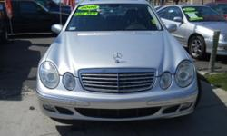 Arizona Car Company Ar4212 . Price: $11999 Mileage: 122,774 Color: GRAY BodyStyle: 4 DOOR SEDAN Stock: 846028 Trim Color: BLACK Transmission: AUTOMATIC Engine: V6, 3.5L AIR CONDITIONER, ALARM, AM/FM RADIO, ANTI-LOCK BRAKES, CD PLAYER, CHILD-SAFETY LATCH,
