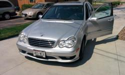 Rare 6 speed manual transmission very sporty. 121,500 miles has been serviced exclusively by the dealer. Will go another 80k miles easily. Good shape and 28-30 mpg. Leather interior, AC,Cruise,and all the amenties. This is fun to drive and looks/runs