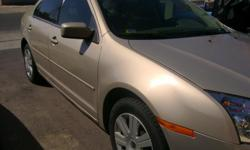 2006 MERCURY MILAN, COLOR SAND, INTERIOR BEIGE, LOW MILES 65000, AC GREAT, EXCELLENT CONDITION, RESTORED SALVAGE. INTERESTED CONTACT 520-991-0672 FOR MORE INFO.