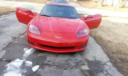 6speed,manual transmision one owner in a good condition