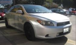 Arizona Car Company Ar4212 . Price: $6925 Mileage: 148 Color: SILVER BodyStyle: 2 DOOR COUPE Stock: 101980 Trim Color: GRAY Transmission: MANUAL Engine: L4, 2.4L; DOHC 16V