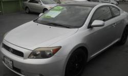 Arizona Car Company Ar4212 . Price: $6925 Mileage: 148 Color: SILVER BodyStyle: 2 DOOR COUPE Stock: 101980 Trim Color: GRAY Transmission: MANUAL Engine: L4, 2.4L; DOHC 16V AIR CONDITIONER, ALARM, AM/FM RADIO, ANTI-LOCK BRAKES, CD CHANGER, CHILD-SAFETY