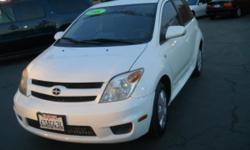 Arizona Car Company Ar4212 . Price: $6495 Mileage: 104,661 Color: WHITE BodyStyle: 4 DOOR HATCHBACK Stock: 132698 Trim Color: DARK GRAY Transmission: AUTOMATIC Engine: L4, 1.5L