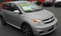 Arizona Car Company Ar4212 . Price: $6925 Mileage: 109 Color: SILVER BodyStyle: 4 DOOR HATCHBACK Stock: 008613 Trim Color: GRAY Transmission: MANUAL Engine: L4, 1.5L AIR CONDITIONER, ALARM, AM/FM RADIO, ANTI-LOCK BRAKES, CD PLAYER, CHILD-SAFETY LATCH,
