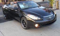 Arizona Car Company Ar4212 . Price: $6999 Mileage: 148,157 Color: BLACK BodyStyle: 2 DOOR CONVERTIBLE Stock: 074152 Trim Color: TAN Transmission: AUTOMATIC Engine: V6, 3.3L AIR CONDITIONER, ALARM, AM/FM RADIO, ANTI-LOCK BRAKES, CD CHANGER, CHILD-SAFETY