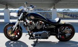 HERE IS YOUR CHANCE TO OWN AN AMAZING CUSTOM BUILT VICTORY HAMMER LIKE NO OTHER AND SAVE  YOURSELF THOUSANDS!!!! ALL WORK DONE PROFESSIONALLY FAMOUS #3 BUILT BIKE KNOWN AS GT350H (ONE OF A KIND) LOW LOW RIDDEN MILES ALWAYS SERVICED The List of work