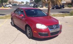 Immaculate condition, runs and drives excellent. Clear title, clean carfax, smog recent. All power, very clean inside and out. New tires. Very clean. Finance available as low as $0 down and $108.00 a month on approved credit from local UT credit