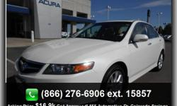 Automatic Transmission, Air Conditioning, Front Wheel Drive, Power Brakes, Tilt Steering Wheel