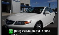 Automatic Transmission, Power Brakes, Air Conditioning, Tilt Steering Wheel, Front Wheel Drive