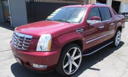 Sports Auto Sp4077 . Price: $31999 Exterior Color: Burgandy Interior Color: Tan Fuel Type: 31G / Gasoline Drivetrain: n/a Transmission: Automatic Engine: 6.2L 8 Cylinder Engine Doors: 4 Dr Type / Title: Used Clear Title Mileage: 56,400 Cruise Control,
