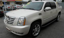 Sports Auto Sp4077 . Price: $29999 Exterior Color: White Interior Color: Black Fuel Type: 31G / Gasoline Drivetrain: n/a Transmission: Automatic Engine: 6.2L 8 Cylinder Engine Doors: 4 Dr Type / Title: Used Clear Title Mileage: 93,120 Cruise Control, Moon