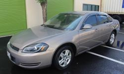 spacious, cold AC, clean title and current registration, LOW MILES, drives great. If interested feel free to contact me through call or text 8083432545