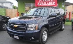 Arizona Car Company Ar4212 . Price: $13999 Mileage: 131,613 Color: BLUE BodyStyle: 4 DOOR WAGON Stock: 120636 Trim Color: BLACK Transmission: AUTOMATIC 4X4 Engine: V8, 5.3L; FFV AIR CONDITIONER, ALARM, AM/FM RADIO, ANTI-LOCK BRAKES, CD PLAYER,