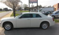 Mileage: 150695 Exterior Color: Pearl White Interior: Gray Cloth Transmission: Automatic Engine: 2.7L DOHC MPI 24-VALVE V6 ENGINE Price: $5,990 - We Do Finance -No Credit Check - No Interest - Just Buy Here Pay Here This Luxurious vehicle is an amazing