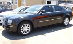 BAD CREDIT OK, NO CREDIT OK, EVERYONE IS APPROVED. WE WORK WITH ALL TYPES OF CREDIT. WE CAN HELP YOU FINANCE. FOR MORE INFORMATION CALL US AT 818-785-1515  VISIT OUR PAGE AT WWW.VANNUYSAUTO.COM Terms and Disclaimers:We make every effort