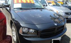 Community Motors Auto Sales Inc Co4020 . False Price: $11495 Stock #: 699455 Color: Black Color (interior): Gray/Black Description: Available at our Santa Anita location! Mileage: 111341 Engine: 2.7L V6 DOHC 24V Transmission: 5-Speed Automatic Driveline: