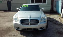 - AM/FM Radio - CD - AWD - 4 Wheel ABS - Tinted Windows