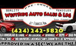 WestSide Auto Sales & LSG We7457 . The 2007 Ford F-150 XL TRITON, with its 4 high-tech engines, has the toughest, most powerful, and fuel efficient truck lineup in the class. The Ford F-150 hauls and tows the most in its class, towing up to 11,300 lbs and