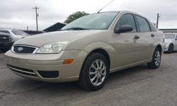 Like New 89K Standard Transmission. Power features. AC cold. Great Engine. Fuel Economy 27/34-37 Clean TX Title. Runs great.