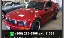 Center Console: Full With Covered Storage, Curb Weight: 3, Cargo Area Light, Fixed Antenna, Abs And Driveline Traction Control, Regular Front Stabilizer Bar, 2 Door, Floor Mats: Carpet Front, Fuel Consumption: Highway: 25 Mpg, Type Of Tires: Performance