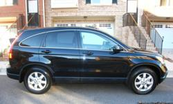 NIGHTHAWK BLACK PEARL with black leather interior. Non-smoking and garaged! Superb driving. Honda Carland Auto Butler services (2/year for 2 yrs) included! Maintenance coupons for 8 free oil chgs, 1 complete detail service, 3 mini detail car washes, 7