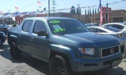 Arizona Car Company Ar4212 . Price: $11999 Mileage: 138,074 Color: BLUE BodyStyle: 4 DOOR CAB; CREW Stock: 512250 Trim Color: GRAY Transmission: 5 SPEED AUTOMATIC Engine: V6, 3.5L AIR CONDITIONER, ALARM, AM/FM RADIO, ANTI-LOCK BRAKES, CD CHANGER, CD