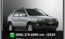 Abs Brakes, Front Bucket Seats, Four Wheel Independent Suspension, Occupant Sensing Airbag, Illuminated Entry, Flat-Woven Cloth Seat Upholstery, Traction Control, Rear Window Wiper, Am/Fm Radio, Passenger Door Bin, Driver Door Bin, 4-Wheel Disc Brakes,